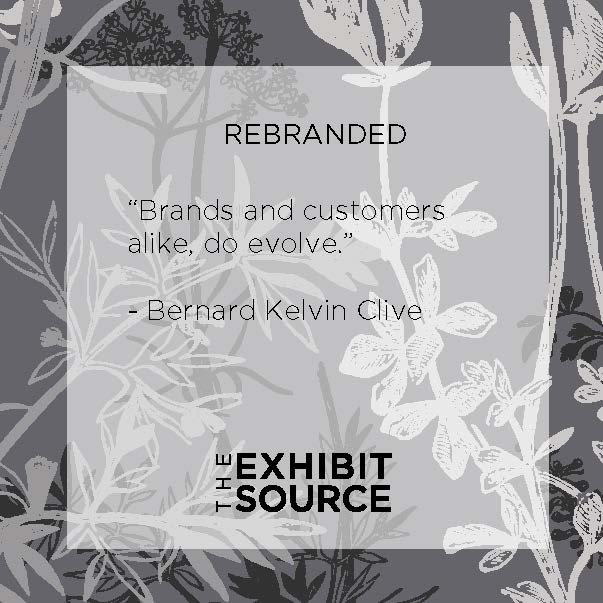 The Exhibit Source - REBRANDED