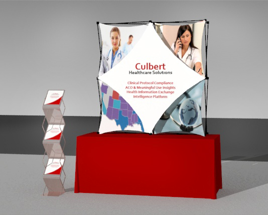 tabletop exhibit displays ma, full-scale custom modular dislpays ma, Westwood trade show booth, exhibits ma, trade show booth ma